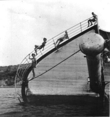 Semedella 1946